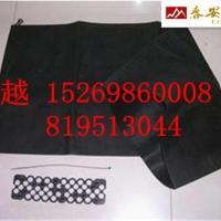 供应青海矿山绿化生态袋丨81.5×44规格生态袋