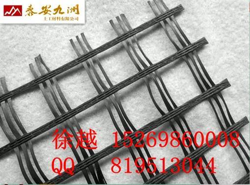 供应玻纤格栅,新疆玻纤格栅厂家,奎屯玻纤格栅价格
