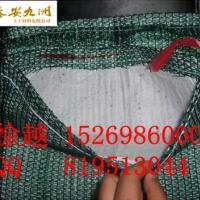 供应小徐阿克苏挡土墙生态袋丨阿克苏涤纶长丝生态袋价格