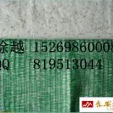 供应植生袋丨山西植生袋丨国标植生袋价格丨植生袋厂家