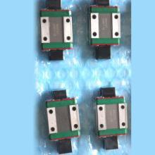 供应深圳上银直线导轨MGN9C微型导轨,HIWIN微型系列导轨,上银线性滑轨MGN9C图片