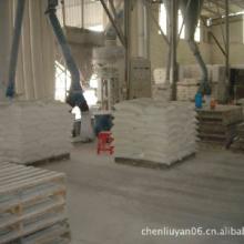 供应800目重质碳酸钙批发