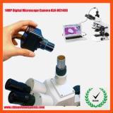 供应1400万像素 显微镜摄像头 USB显微镜电子目镜