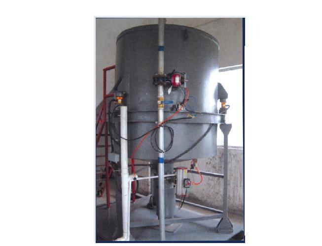 供应加气混凝土制品