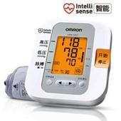 供应电子血压计家用,家用电子血压计,电子血压计家用