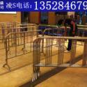 观澜隔离带护栏图片