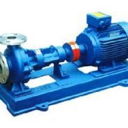 RY型热油泵图片