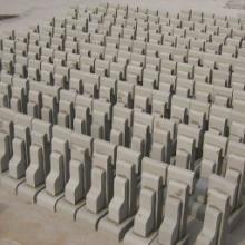 供应威海GRC铸造石GRC栏杆GRC声屏障图片