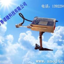 供应电感喷码机连接器喷码机变压器喷码