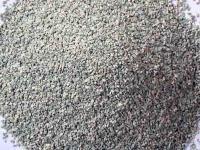 供应沸石滤料