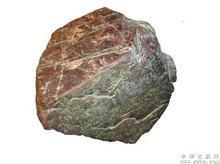 供应优质石榴石