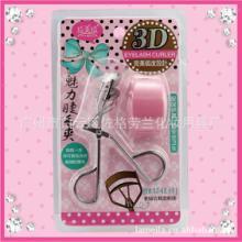供应广州拉美拉厂家直销 新款睫毛夹 A0354