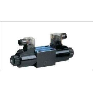 供应进口电磁阀sf4101-ip图片