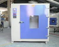 供应烘箱/电热恒温鼓风干燥箱