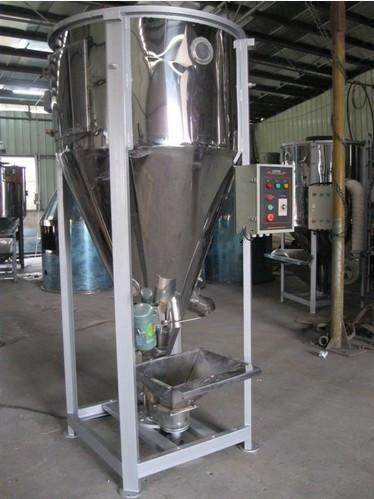 供应304不锈钢材质搅拌机