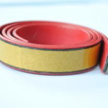 供应防火门防烟条,防火条,柔性膨胀防火密封条图片
