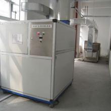 供应NMP废液处理系统