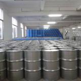 供应锂电池专用溶剂NMP/东莞伟源化工