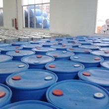 供应NMP废液回收系统