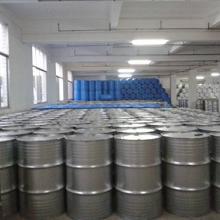 供应回收NMP废液NMP废液回收
