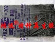 台湾过滤丁基再生胶网图片