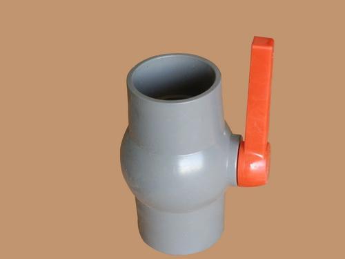 给水管_给水管供货商_供应pvc给水管球阀图片