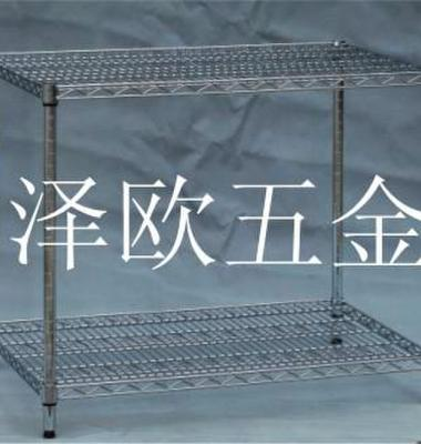 铁网货架图片/铁网货架样板图 (3)