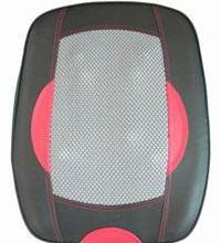 深圳按摩器腰部背部红外理疗带遥 厂家车用按摩器材批发