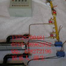 供应广东工业烤炉专业维修保养图片
