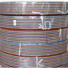 供应彩排线胶水