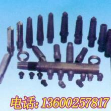 供应压铸机配件,港式压铸机配件,台式压铸机配件东莞质量最好,价格低