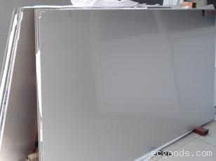 1035铝板图片
