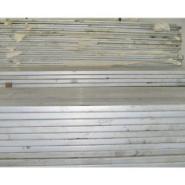 1035铝排铝板H60黄铜毛细管图片