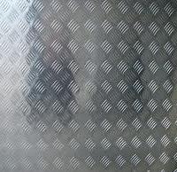 供应铝板1100铝板T1紫铜板TP1磷脱氧铜板TU1无氧铜板