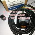 TRD-2E100B光洋编码器KOYO图片