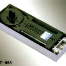 供应上海美斯特地弹簧958