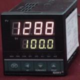供应万能输入数字调节仪表_TE-8000_RS485通讯仪表