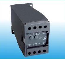供应智能电量变送器TE-BS_三交流功率变送器_三相频率变送器