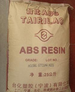 ABS/AG15E1/宁波台化图片