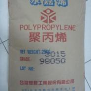 PP/1080/1120/宁波台塑图片