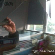 供应PS透明片,PS透明镜片,塑料PS透明片