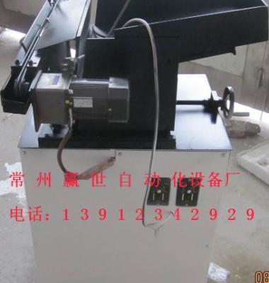 空心棒材送料机图片/空心棒材送料机样板图 (4)