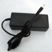 供应安防充电器25V3A安防产品充电器