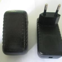 供应12V2A电源适配器厂家直销 DVD专用 12V2A适配器图片
