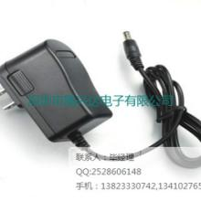 供应便携式DVD充电器图片