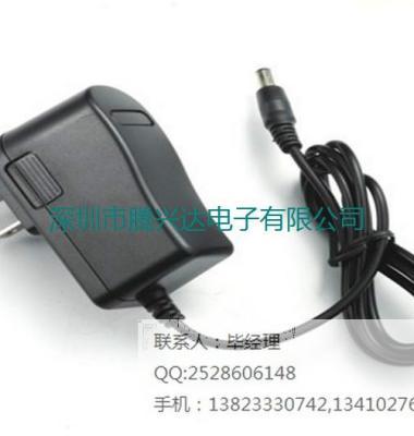 便携式DVD充电器图片/便携式DVD充电器样板图 (1)