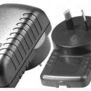 12V1A电源适配器厂家图片