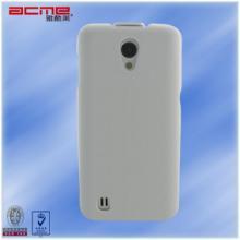 供应天语U6手机保护套可朔性强流行热卖批发