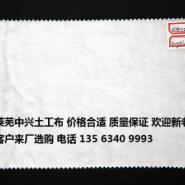 同仁县230克土工布国标全新图片