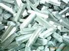 供应铝钛硼丝  铝钛硼块 铝钛硼  铝钛硼厂家
